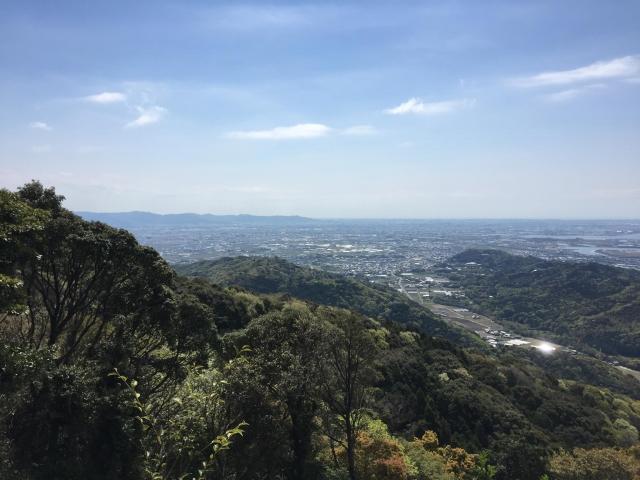 miyaji_goi (2)